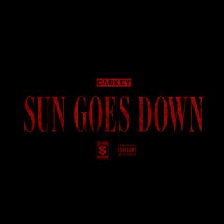 Caskey – Sun Goes Down