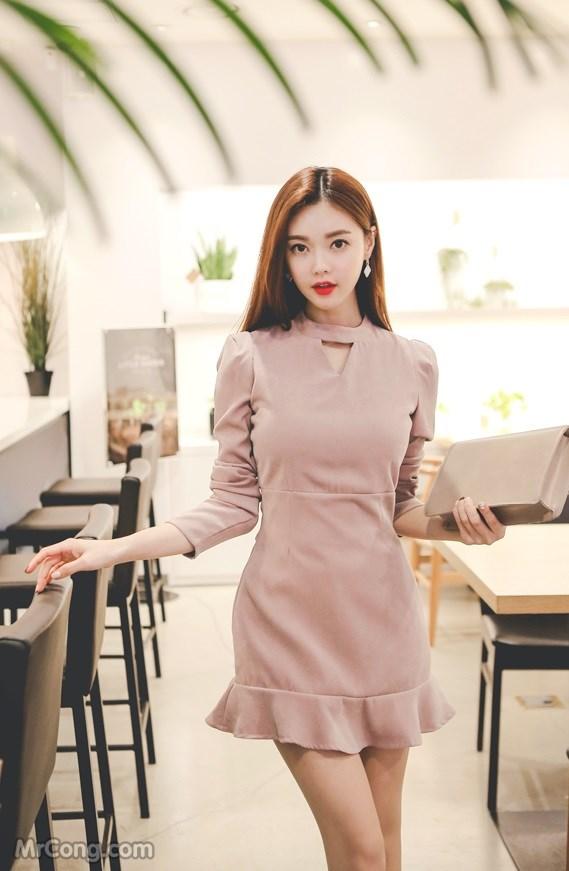 Image MrCong.com-Hyemi-BST-thang-11-2016-010 in post Người đẹp Hyemi trong bộ ảnh thời trang tháng 11/2016 (106 ảnh)