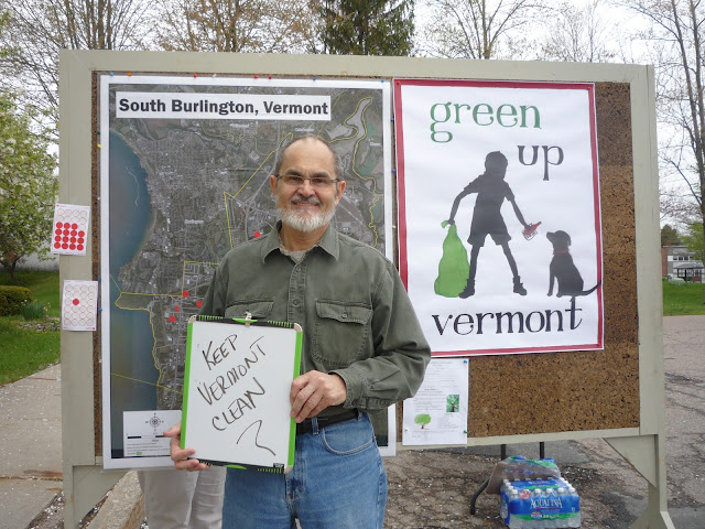 burlington vt hook up Provides information on north beach campground, burlington, vermont including gps coordinates 29 full hookup, 39 electric and water, 70 no hookup.