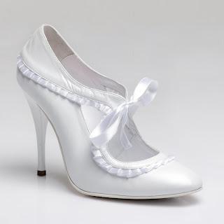 Pantofi Mireasa Ieftini
