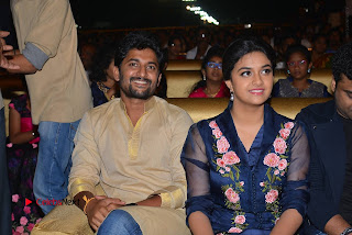 Nenu Local Audio Launch Stills  0155.JPG