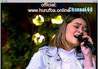 Download Lagu Mp3 Terbaru Geisha - Kembali Pulang (Official Music Video)