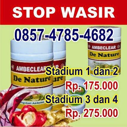 http://stopwasir.blogspot.com/2014/05/obat-wasir-eksternal.html