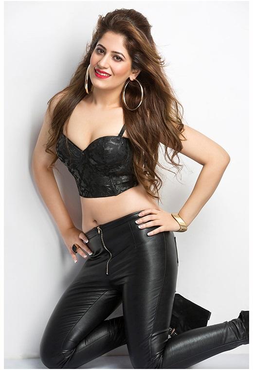 Image result for Palak Lalwani hot bikini