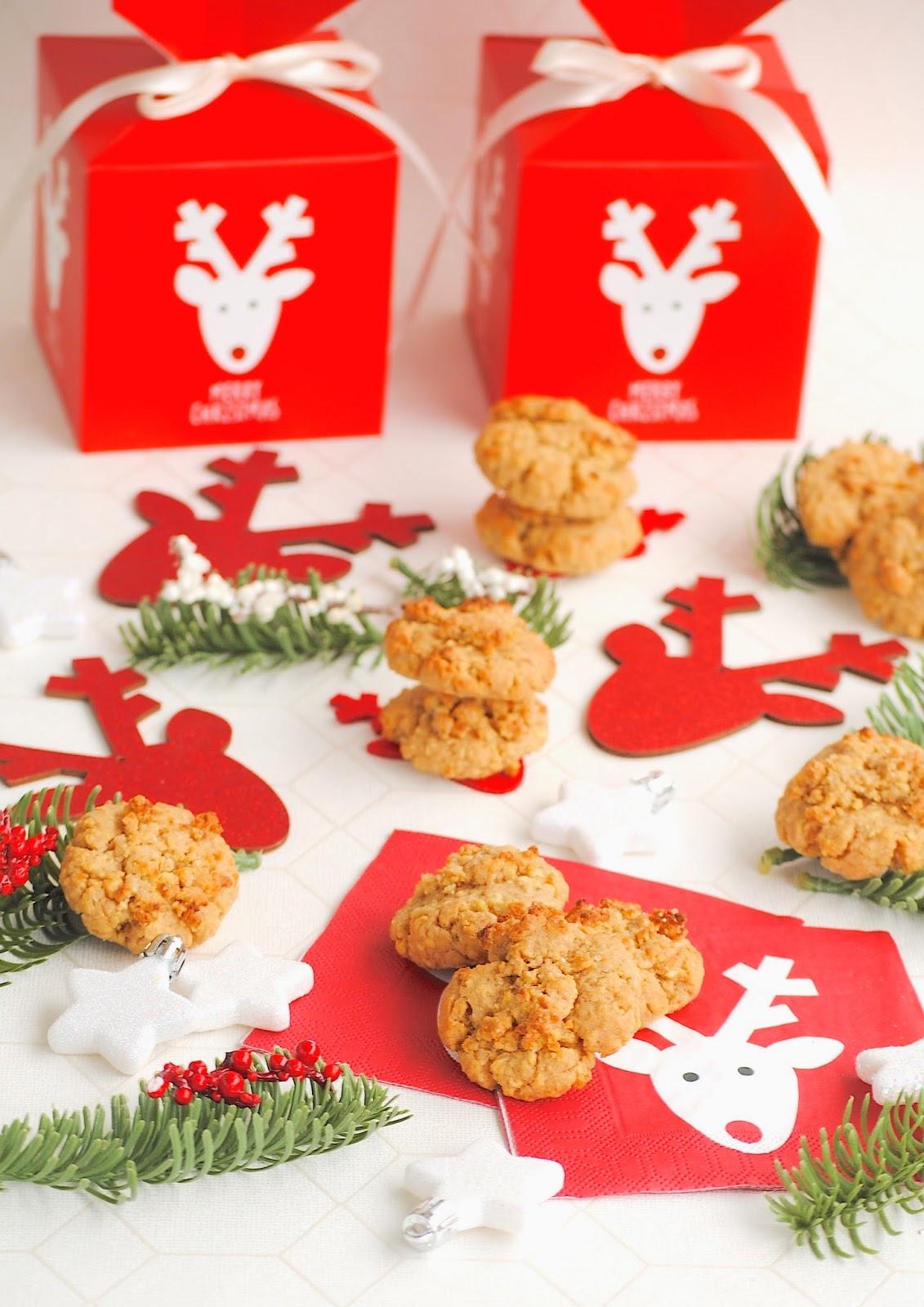Cocinando con neus diciembre 2017 for Cocina 5 ingredientes jamie oliver