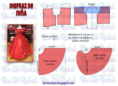 https://kivitamoyo.blogspot.com/2017/09/traje-infantil-elena-de-avalor.html?spref=pi&m=1