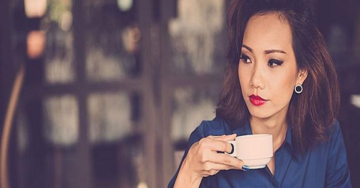 Νέα ερευνά  - Ψυχοπαθής όποιος πίνει τον καφέ του σκέτο!!!