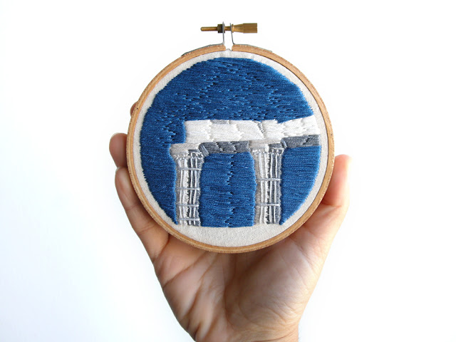 https://www.etsy.com/listing/295630321/greek-embroidery-temple-landscape