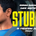STUBER Advance Screening Passes!