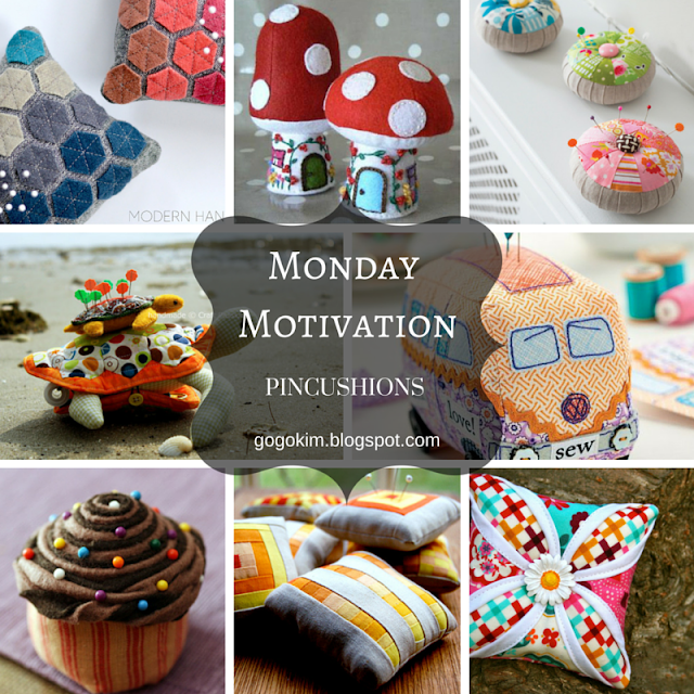 https://2.bp.blogspot.com/-jP7yA7ojNHo/VstF2VI013I/AAAAAAAAKW4/TOzNvF9CgPg/s640/Monday%2BMotivation.png