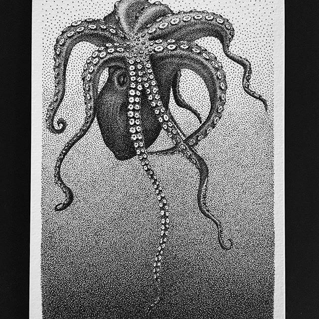 04-Octopus-3-María-Lecanda-www-designstack-co