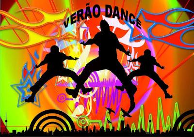Prepare-se para o Verão Dance: o maior concurso de grupos de dança de Brumado e região