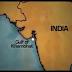 Dwarka and Civilisation near Kambhat