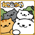 Neko Atsume: Kitty Collector v1.7.4 MOD APK Terbaru 2016