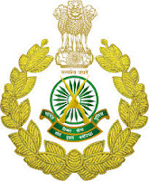 ITBP Constable job Exam Detail 2017 TradesMen 2017