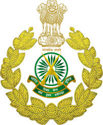 73 ITBP Head constable job Exam Detail 2018 Stress Counselor