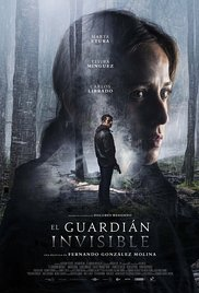 Watch The Invisible Guardian Online Free 2017 Putlocker