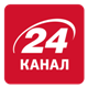 24 канал