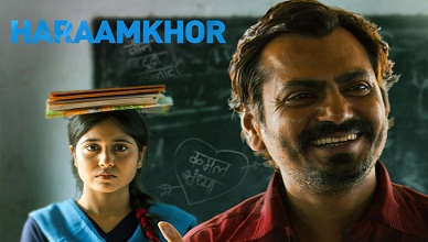 Haramkhor Full Movie