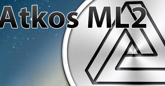Iatkos Ml2 Iso To Usb Windows 8