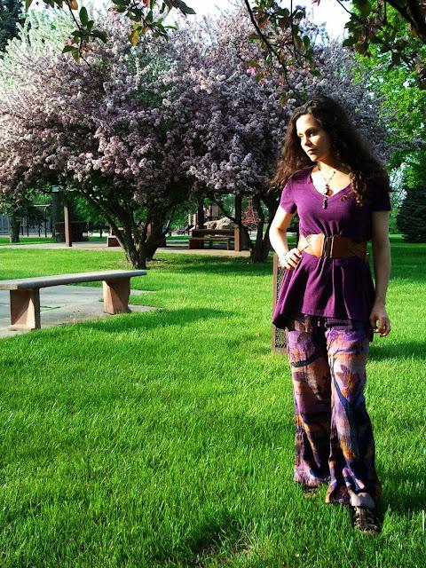 utopia+tapestry+pants - Utopia Tapestry Pants