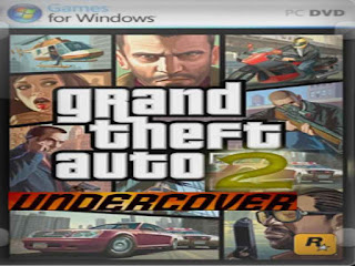 Gta Undercover 2 Game Free Download
