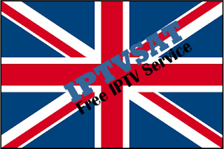 DOWNLOAD IPTV UK CHANNELS LIST M3U FILE 19/01/2018