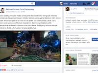 Makin Panas! Netizen Jambi Kutuk Penistaan Agama di Hotel Novita