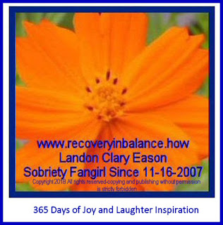 sense of humor healing, uplifting humor, soul satisfying humor,
