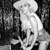 """Lady Gaga: """"Joanne me está dando la fuerza para hacer todo esto"""""""