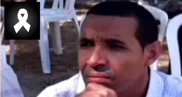 Matan dominicano en Nueva Jersey de un puñetazo en la cara