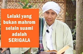 Buya Yahya - Kajian Pokok Aqidah Ahlus Sunnah Wal Jama'ah