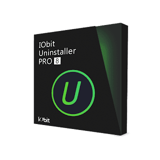 IObit Uninstaller 8 PRO for PC free download