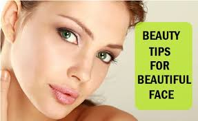 beauty, men & woman, tips