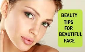 beauty, men & woman, tips