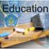 Pentingnya Pendidikan Bagi Semua Orang - Download Galeri Guru