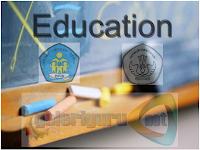 Pentingnya Pendidikan Bagi Semua Orang   Download Berkas File Sekolah