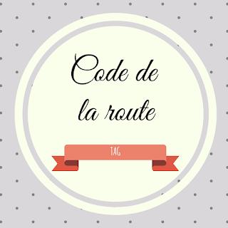 https://ploufquilit.blogspot.com/2017/06/tag-code-de-la-route.html