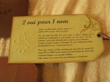 Plan Cul Bayeux 14400 Avec Salope En Manque