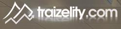 traizelity.com обзор