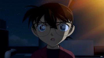 Detective Conan Movie 22 Subtitle Indonesia