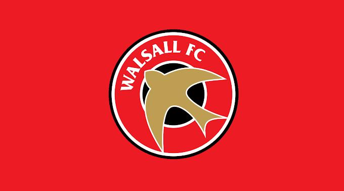 BANKS'S STADIUM | Walsall Recruiting Matchday Hospitality Staff
