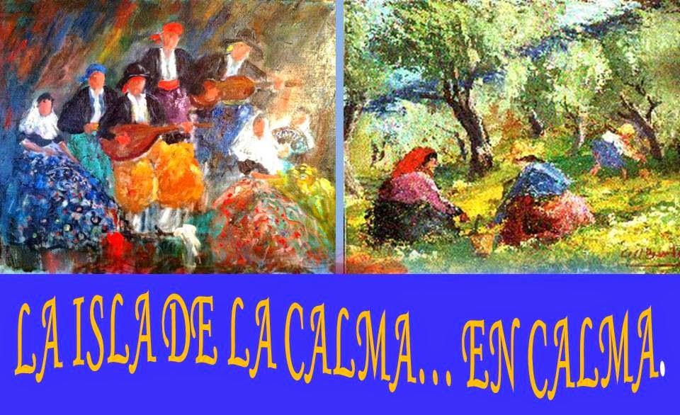 http://misqueridoscuadernos.blogspot.com.es/2014/04/la-isla-de-la-calma-en-calma.html
