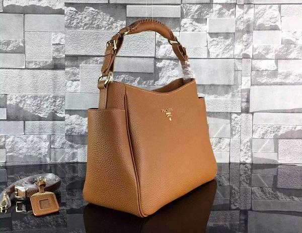 Handbags wanita keren
