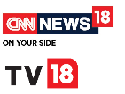 CNN-News18 wins the 'Best English News Channel' at Indian Television Academy Awards 2016