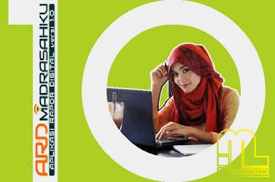 hal yang harus dilakukan oleh operator madrasah dalam mengerjakan aplikasi ARD Madrasah  10 Hal yang Harus Dikerjakan Operator ARD Madrasah