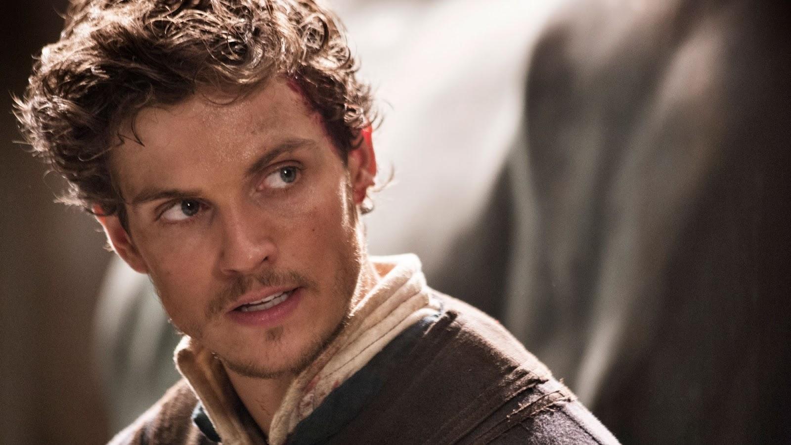 'Medici' Season 3 Teaser Trailer Reveals Thrilling Final Chapter