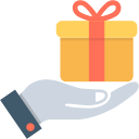 Free Software Giveaways