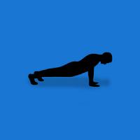 http://www.greekapps.info/2016/10/100-push-ups.html#greekapps
