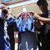 Οι καταθέσεις των 8 Τούρκων αξιωματικών στον Έβρο - ''Δεν είμαστε πραξικοπηματίες'' (+ΒΙΝΤΕΟ)